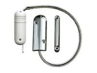 门磁的工作原理和安装方法