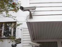 监控摄像头详细安装方法图解(图文)