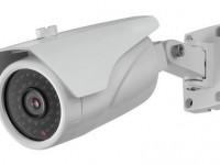 IPC网络摄像机常见问题与解决方法