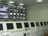 弱电安防工程的验收规范(二)