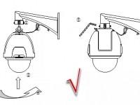 海康威视摄像机常见问题解答