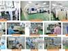 SMT贴片加工打样,PCBA高端定制-深圳全球威科技有限公司