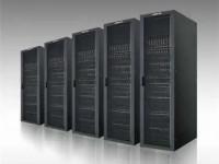 服务器/NVR的1U、2U、4机箱代表什么意思?