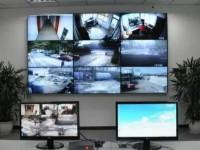 视频监控三种存储方式:NVR、IP-SAN和CVR