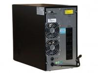 UPS如何安装?如何配置计算?故障如何处理?