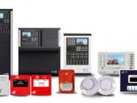 消防自动报警系统安装常见七大通病及防治措施