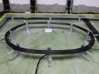 智能化弱电工程桥架、支吊架、线管、线盒安装要求