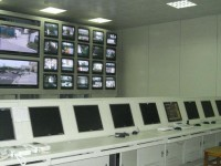 弱电安防工程的验收规范(一)