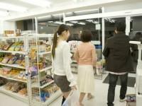 海康威视中小型商铺智能监控方案